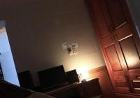 Cho thuê căn hộ mini đường Cát Bi, Hải Phòng