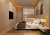 Cho thuê gấp CC Newton Residence - Q. Phú Nhuận, DT 80m2, 2PN, giá 14tr/th. LH Tâm: 0932349271