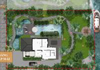 Bán nền BT nhà vườn Q9, liền kề Vinhome Q9 giá 21 triệu/m2, chuẩn 5 sao, LH: 0982297698