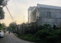 Bán đất 105.4m2 nhánh hẻm 147 NTMK khu phố 9, Phú Hoà. LH 0964859456, trân trọng cảm ơn