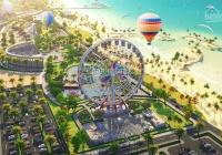 Nhà phố, biệt thự đô thị Novaworld Phan Thiết, sở hữu 620 triệu, thanh toán 1%/tháng. LH 0902977207