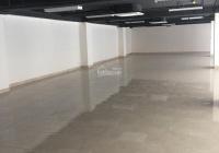 Cho thuê văn phòng tòa nhà 11 Duy Tân, Cầu Giấy, 100m2, 150m2, 300m2... 1200m2 giá 150ng/m2/th