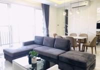 Cần bán căn hộ StarLight Riverside, Q. 6, DT: 72m2, 2PN, giá 2 tỷ, LH: 090 94 94 598 (Toàn)