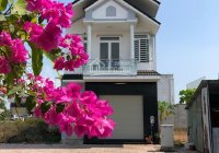 KDC An Thuận - Victoria bán lô đường N5, N6, lô góc 2 mặt tiền, đường 32m giá tốt nhất 0933.791.950