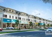 Chính chủ cho thuê BT Dragon Parc, đường Nguyễn Hữu Thọ, DT 8*21m, giá 21tr/th, LH: 0922.78.1111