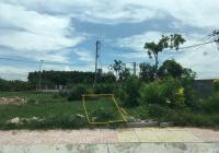 Bán đất chính chủ - KDC Tân Phú Trung - Củ Chi