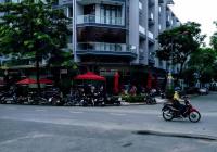 Cho thuê shophouse Vạn Phúc, mặt tiền Nguyễn Thị Nhung, ngang 7m, chỉ 35 triệu/th