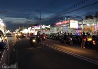 Mặt tiền kinh siêu đầu tư đường D1 KDC Việt Sing và KCN VSIP 1, Thuận An, Bình Dương