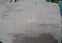 Cần bán 952m2 đất thổ cư, mặt tiền Hùng Vương, xã Vĩnh Thanh, ngang 16,3m, 0912566839