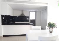 Bán căn hộ rẻ nhất khu Garden Court 2 - chỉ 6.2 tỷ - Ban công rộng - Hotline 091 994 9004