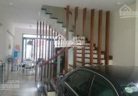 Cho thuê nhà LK 65m2 đã hoàn thiện đẹp 5 tầng khu Tổng Cục 5 Tân Triều, 14tr/tháng, LH 0983023186
