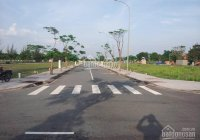 Bán đất Phan Văn Trị, Gò Vấp, sổ riêng, dân cư đông đúc, gần Emart, TT 1.9 tỷ, LH Tú: 090.330.2523