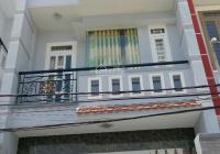 Chính chủ bán nhà mặt tiền Lê Lư, Tân Phú, DT: 4.5m x 18m, nhà cấp 4, giá 7.2 tỷ