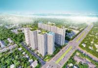 Tổng hợp căn hộ 2PN, 3PN, 423 Minh Khai, Imperia Sky Garden, giá  từ 8- 18 tr/th, 0965.180.000