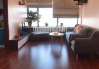 Chính chủ bán gấp căn hộ 71m2 chung cư Nam Cường Cổ Nhuế để lại full nội thất, giá 2.1 tỷ