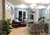 Chuyên bán căn hộ City Gate loại 2 phòng và 3 phòng giá thực tế không ảo 27 tr/m2. 0902861264 Trang