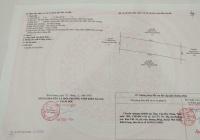Bán nhanh lô đất Suối Mây - Dương Tơ - Phú Quốc vị trí đẹp giá rẻ - LH 0917080580