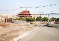 Phân khúc mới, đất MT đường Lương Đình Của Q2, sổ riêng, giá 5,4 tỷ 1 lô, ưu tiên KH mua ở XD ngay