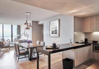 Bán căn hộ nghỉ dưỡng cao nhất ở Phú Quốc, InterContinental Phú Quốc LH 0903 907 995