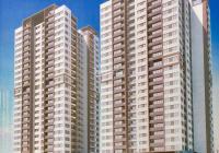 Suất ngoại giao vào tên thương mại giá 29 tr/m2 nhận nhà ở luôn hỗ trợ vay 70% - 0973390782