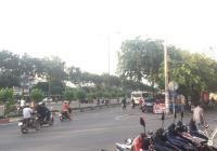 Bán nhà mặt tiền đường Phạm Văn Đồng, phường 1, Gò Vấp, 550m2, giá chỉ 86 tỷ
