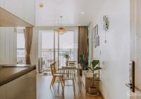 Cần bán Oriental Plaza - 685 Âu Cơ, 78m2, 2tỷ4, 106m2, 3.05tỷ, ngân hàng hỗ trợ vay LH: 0932742068