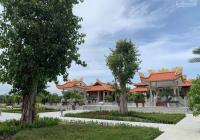 Chính chủ cần bán khu M3, dự án Hoa Viên Sala Garden Long Thành, Đồng Nai