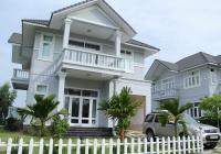 Chính chủ cần bán căn villa Sea Links City ven biển Mũi Né, SH vĩnh viễn, full nội thất cao cấp