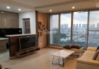 Bán gấp căn hộ Green Valley, 89m2, 2PN, 2WC, nội thất cao cấp, sổ hồng cầm tay. Giá cực rẻ 4.1tỷ TL