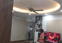 Bán căn hộ chung cư 130m2(3 phòng ngủ) Vimeco Nguyễn Chánh - Cầu Giấy - Hà Nội. ĐT 0966168262