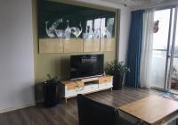 Bán căn hộ Mỹ Khánh giá 3,6 tỷ 118m2, nhà đẹp ở liền 3PN lầu cao thoáng mát - 0904044139