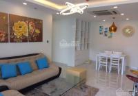 Cần bán gấp căn hộ Green Valley Phú Mỹ Hưng, Quận 7 giá cực tốt 4.1 tỷ, LH 0938778901 (Mai Liên)