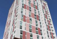 Bán căn hộ Thanh Đa View 3PN căn góc view sông thoáng mát