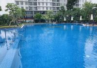 Căn hộ 3 phòng ngủ 104m2 đẹp nhất dự án Mỹ Đình Pearl. LH 0913811159