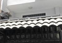 Bán nhà giá cực tốt hẻm 156 Trần Bình Trọng, DT sàn 120,2m2, P. 3, Q. 5, 11 tỷ (thương lượng thêm)