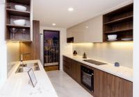 Bán căn hộ 3 phòng ngủ, 99m2 có lửng dự án La Cosmo - 340 Hoàng Văn Thụ - Tân Bình