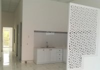 Cho thuê nhà nguyên căn trong KĐT Thịnh Gia giá chỉ từ 3 triệu/ tháng, gồm 2 phòng ngủ, đường nhựa