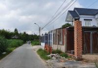 MT đường nhựa 10x31m, có 235.2m2 thổ cư, Tỉnh Lộ 15 vào 1 xẹt thông Huỳnh Minh Mương, 2 tỷ 770