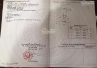 5 Suất nội bộ của dự án Sài Gòn Star City 2, Củ Chi. Hotline: 0916 047 117