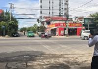 Chính chủ cần tiền bán lô đất mặt tiền đường Quang Trung - Trung tâm TP Quảng Ngãi (Hỗ trợ vay 50%)