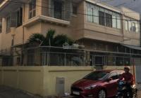 Bán nhà phố Bà Huyện Thanh Quan, p 9, q3: 14mx20m giá 45 tỷ - Tel  0909683803  Đỗ Nhung