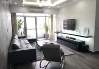 Bán căn hộ Garden Court 2, Phú Mỹ Hưng, Q.7 DT 143 m2 giá chỉ: 5,7 tỷ. LH: 0967191585 Thủy