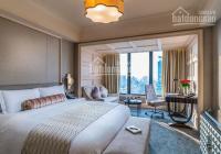 Chính chủ bán khách sạn 16 - 18 Đỗ Quang Đẩu - BV DT: 8x18 thuê 250tr/th bán 90,5 tỷ LH 0938369012