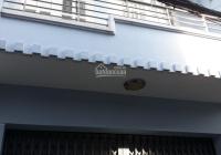 Bán nhà ngay KCX, 3 tỷ 45 số 391/89/1 Huỳnh Tấn Phát, q7, 4x11m, 1 lầu