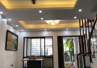Cho thuê biệt thự liền kề Ao Sào, diện tích 70m2 x 3,5 tầng, giá 15 triệu