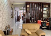 Bán nhà full nội thất khu dân cư Him Lam Kênh Tẻ Q7 đối diện hồ sinh thái. Giá 17,5tỷ LH 0909380892