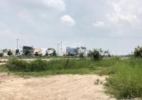 Bán đất 1/ Nguyễn Đức Thuận, Hiệp Thành, Bình Dương. Đối diện KDC Thanh lễ và BV 1500 giường