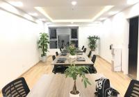 Giảm giá 30%] Văn phòng 35m2 - 50m2 tại Duy Tân, CG, giá thuê từ 5.8 tr/th - LHCC 0917.531.468