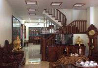 Cho thuê biệt thự liền kề Vân Canh HUD Hoài Đức, Hà Nội, 0963625899