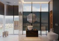 Chuyển nhượng căn hộ Risemount Đà Nẵng, giá tốt nhất thị trường. LH: 0905868792